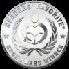award-seal-silver-shiny-hr