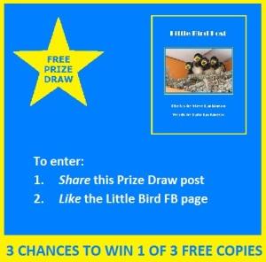 prize draw3